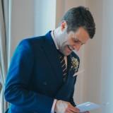 A Romantic Wedding at Ashfield House (c) Bobtale Photography (59)