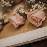 A Romantic Wedding at Ashfield House (c) Bobtale Photography (6)