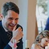 A Romantic Wedding at Ashfield House (c) Bobtale Photography (61)