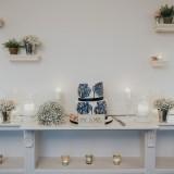 A Romantic Wedding at Ashfield House (c) Bobtale Photography (63)