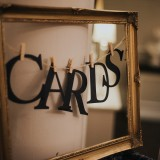 A Romantic Wedding at Ashfield House (c) Bobtale Photography (64)