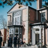 A Romantic Wedding at Ashfield House (c) Bobtale Photography (65)
