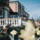 A Romantic Wedding at Ashfield House (c) Bobtale Photography (66)