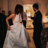 A Romantic Wedding at Ashfield House (c) Bobtale Photography (68)