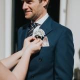 A Romantic Wedding at Ashfield House (c) Bobtale Photography (7)