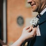A Romantic Wedding at Ashfield House (c) Bobtale Photography (8)