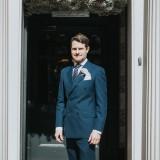 A Romantic Wedding at Ashfield House (c) Bobtale Photography (9)