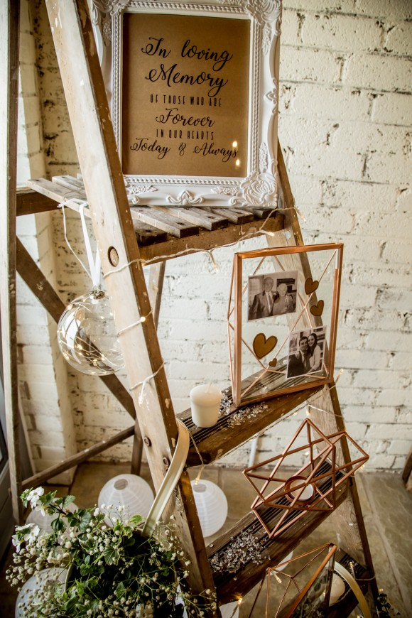 A Rustic Wedding at Eden Wedding Barn (c) Fusion Photo (12)