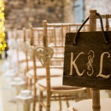 A Rustic Wedding at Eden Wedding Barn (c) Fusion Photo (13)