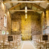 A Rustic Wedding at Eden Wedding Barn (c) Fusion Photo (14)