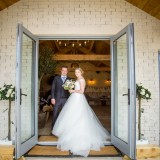 A Rustic Wedding at Eden Wedding Barn (c) Fusion Photo (23)