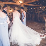 A Rustic Wedding at Eden Wedding Barn (c) Fusion Photo (24)