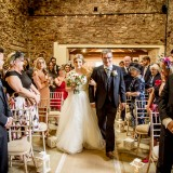 A Rustic Wedding at Eden Wedding Barn (c) Fusion Photo (25)