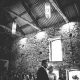 A Rustic Wedding at Eden Wedding Barn (c) Fusion Photo (26)