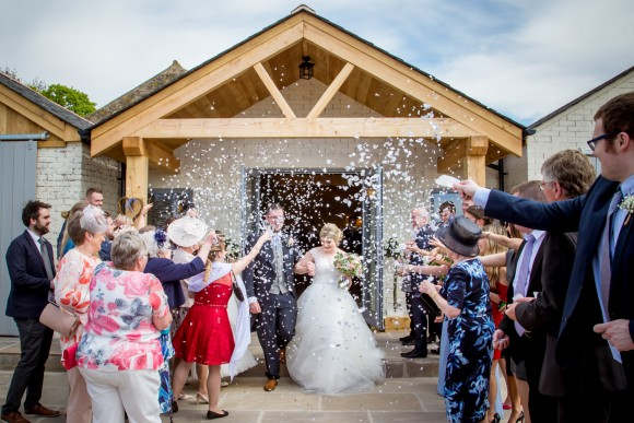 A Rustic Wedding at Eden Wedding Barn (c) Fusion Photo (29)