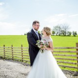 A Rustic Wedding at Eden Wedding Barn (c) Fusion Photo (46)