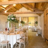 A Rustic Wedding at Eden Wedding Barn (c) Fusion Photo (47)