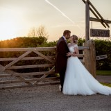 A Rustic Wedding at Eden Wedding Barn (c) Fusion Photo (53)