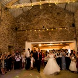 A Rustic Wedding at Eden Wedding Barn (c) Fusion Photo (55)