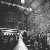 A Rustic Wedding at Eden Wedding Barn (c) Fusion Photo (56)