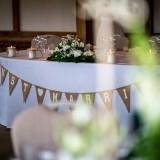A Rustic Wedding at Sandhole Oak Barn (c) James Tracey Photography (26)