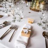 A Rustic Wedding at Sandhole Oak Barn (c) James Tracey Photography (29)