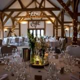 A Rustic Wedding at Sandhole Oak Barn (c) James Tracey Photography (31)