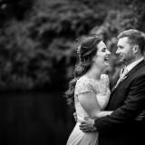 A Rustic Wedding at Sandhole Oak Barn (c) James Tracey Photography (36)