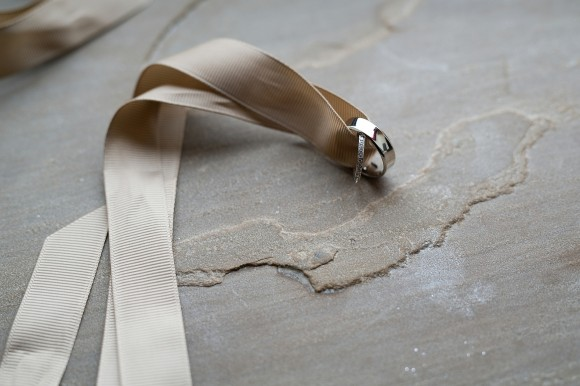A Rustic Wedding at Thief Hall (c) Lloyd Clarke Photography (1)