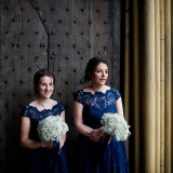 A Rustic Wedding at Thief Hall (c) Lloyd Clarke Photography (17)