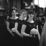 A Rustic Wedding at Thief Hall (c) Lloyd Clarke Photography (21)