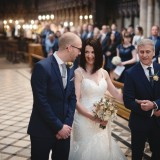 A Rustic Wedding at Thief Hall (c) Lloyd Clarke Photography (23)