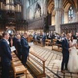 A Rustic Wedding at Thief Hall (c) Lloyd Clarke Photography (26)