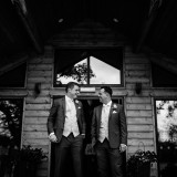 A Sophisticated Wedding at Styal Lodge (c) Lee Brown Photography (16)