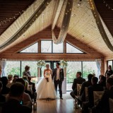 A Sophisticated Wedding at Styal Lodge (c) Lee Brown Photography (47)