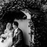A Sophisticated Wedding at Styal Lodge (c) Lee Brown Photography (63)