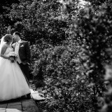A Sophisticated Wedding at Styal Lodge (c) Lee Brown Photography (65)