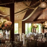 A Sophisticated Wedding at Styal Lodge (c) Lee Brown Photography (66)