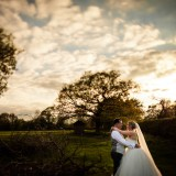 A Sophisticated Wedding at Styal Lodge (c) Lee Brown Photography (77)