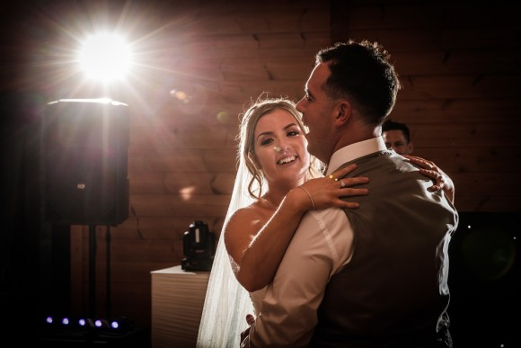 A Sophisticated Wedding at Styal Lodge (c) Lee Brown Photography (83)