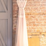 A Styled Shoot at River Mills Ballroom (c) Steph Yeo (1)