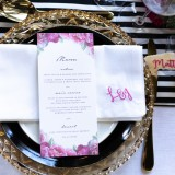 A Styled Shoot at River Mills Ballroom (c) Steph Yeo (11)