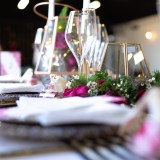 A Styled Shoot at River Mills Ballroom (c) Steph Yeo (12)