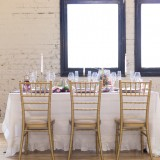 A Styled Shoot at River Mills Ballroom (c) Steph Yeo (13)