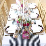 A Styled Shoot at River Mills Ballroom (c) Steph Yeo (14)