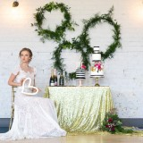 A Styled Shoot at River Mills Ballroom (c) Steph Yeo (19)