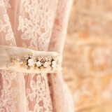 A Styled Shoot at River Mills Ballroom (c) Steph Yeo (2)