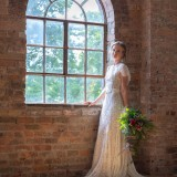 A Styled Shoot at River Mills Ballroom (c) Steph Yeo (20)