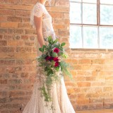 A Styled Shoot at River Mills Ballroom (c) Steph Yeo (22)