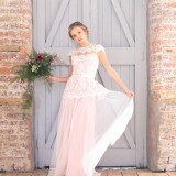 A Styled Shoot at River Mills Ballroom (c) Steph Yeo (28)